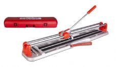 Rubi 14947 Star 51 Tile Cutter with case for ceramic,stone
